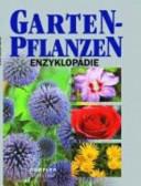 Gartenpflanzen-Enzyklopädie