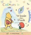 Colours with Winnie the Pooh