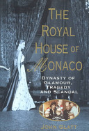 The Royal House of Monaco