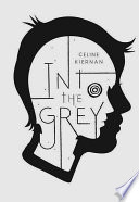 Into the Grey Book PDF