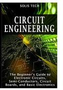 Circuit Engineering