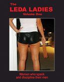 The Leda Ladies