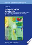 Kunstpädagogik und Kunsttherapie