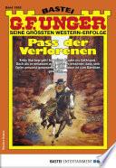 G. F. Unger 1953 - Western