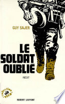 Le Soldat oublié 1942 Il Endosse L Uniforme De La