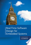 Real Time Software Design for Embedded Systems