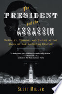 The President and the Assassin