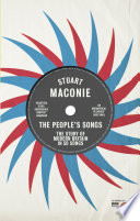 The People   s Songs