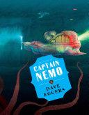 The Story of Captain Nemo