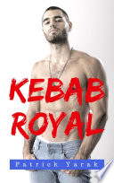 Kebap Royal