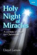 Night Of Miracles Pdf/ePub eBook