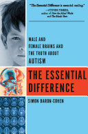 The Essential Difference Book