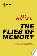 The Flies of Memory Bestselling Author And A Consultant Or Walking