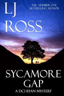 Sycamore Gap by L. J. Ross