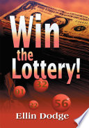 Win the Lottery  Book PDF