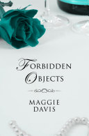 download ebook forbidden objects pdf epub
