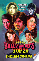 Bollywood's Top 20