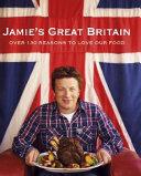 Jamie s Great Britain