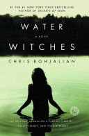 download ebook water witches pdf epub