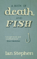 Book of Death and Fish