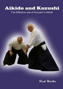 Aikido and Kuzushi