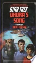 Uhura s Song