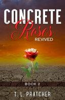 Concrete Roses Book PDF