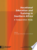 Vocational Education and Training in Southern Africa