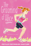 download ebook the grooming of alice pdf epub