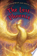 The Last Phoenix Milly Michael Jason And Jess Life Has