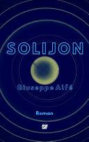 Solijon