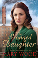 The Wronged Daughter : is an emotional and moving novel that...