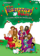 The Beginner s Bible Curriculum  a DVD Study