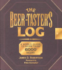 The Beer taster s Log