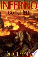 download ebook inferno: go to hell pdf epub