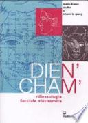 Dien Cham   Riflessologia facciale vietnamita