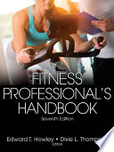 Fitness Professional s Handbook 7th Edition
