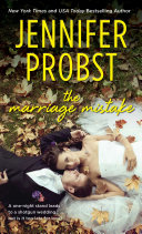 The Marriage Mistake Book