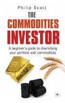download ebook the commodities investor pdf epub