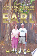 MY ADVENTURES WITH EARL