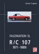 Faszination Sl R C 107