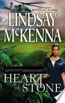 Morgan s Mercenaries  Heart of Stone