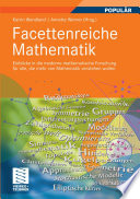 Facettenreiche Mathematik