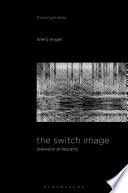 The Switch Image Book PDF