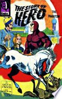 Indrajal Comics 61 - 75 The Phantom