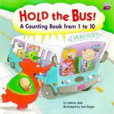 Hold The Bus! : makes his rounds and picks up an...