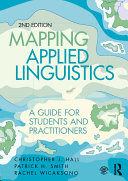 Mapping Applied Linguistics Book