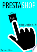 Ebook PrestaShop v1 6 User Guide