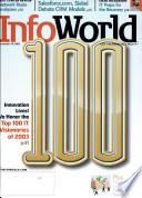 Nov 10, 2003