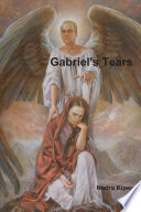 Gabriel's Tears Abuse And The Process Of Healing That Abuse